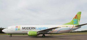 egom-clientes-modern-2