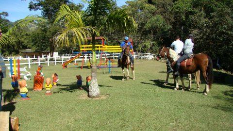 Garanta já sua reserva para curtir o Carnaval de rua de Monte Alegre do Sul