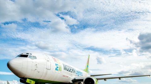 MODERN Logistics assume armazenagem e transporte de produtos da Ekocell para todo Estado de São Paulo