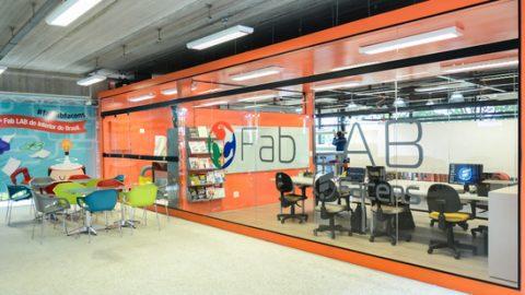Projeto Smart Campus em Sorocaba torna realidade o conceito de cidade inteligente