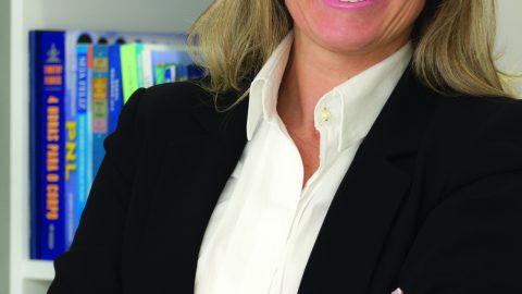 Empresas buscam caminhos para evitar fraudes e corrupção internamente