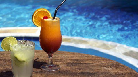Aproveite as férias de julho em Maresias; nas reservas antecipadas diárias variam a partir de R$ 198 o casal