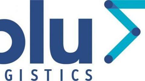 Blu Logistics fecha 2017 com crescimento de 20%