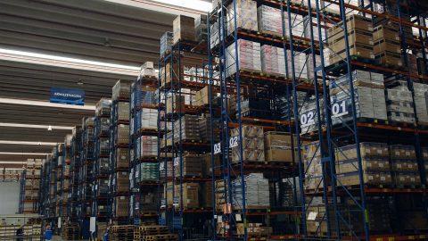 Yusen Logistics vai ampliar área de armazenagem em São Paulo