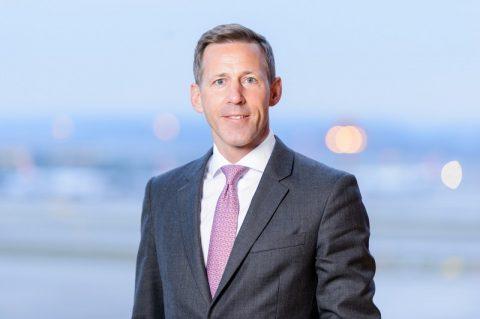 Swissport conclui a aquisição da Aerocare, líder dos mercados da Austrália e Nova Zelândia