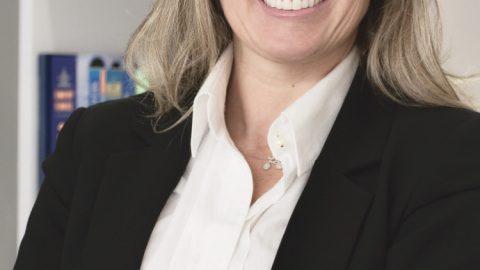 Executivos com mais de 50 anos buscam nova carreira como Conselheiro de Administração de empresas