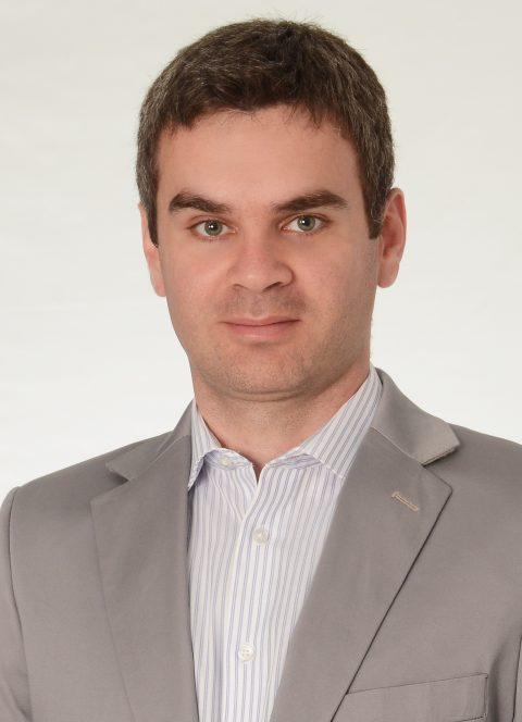 Yusen Logistics contrata gerente de novos negócios