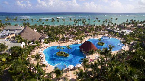 Luxury Bahia Principe Ambar vai abrir as portas totalmente renovado em novembro