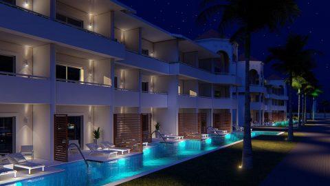 Rede Bahia Principe investe 26 milhões de euros na reforma do  Luxury Bahia Principe Ambar, na República Dominicana