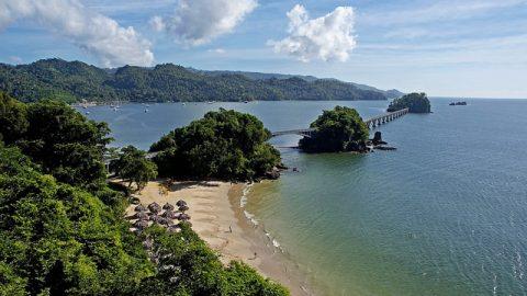 Bahia Principe Hotels & Resorts firma convênios em defesa do meio ambiente e dos recursos naturais na República Dominicana