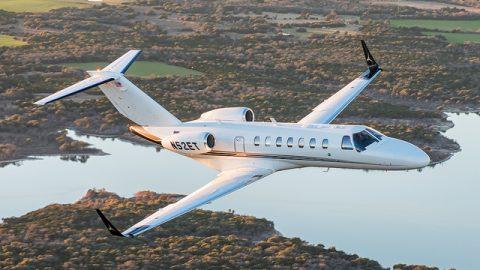 Tamarack Aerospace nomeia primeiro representante de vendas para a América Latina