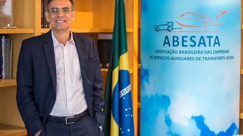Abesata promove fórum sobre Contratos de Prestação de Serviços Auxiliares