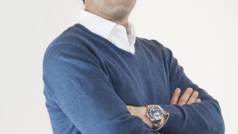 Hapag-Lloyd anuncia nova diretoria no Brasil