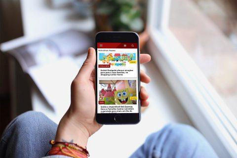 Dia das Crianças em São Paulo: guia tem mais de 400 opções de diversão para famílias com crianças aproveitarem muito a data