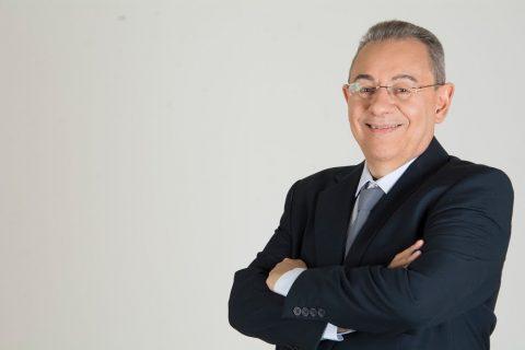 """Lançamento do livro """"O Grito do Pinguim"""", do jornalista Flávio Prado, acontece dia 30, no Espaço Platina"""