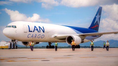 Cobrança discriminatória e preços abusivos acirram conflito entre empresas de ground handling e concessionária dos aeroportos de Porto Alegre e Fortaleza
