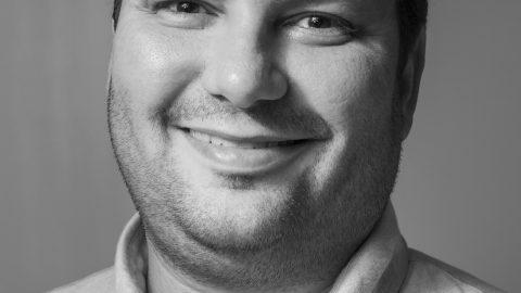Startup imobiliária conecta pessoas que querem sair do aluguel a milhares de oportunidades das construtoras