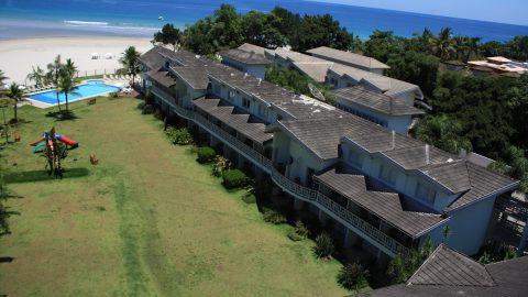 Rede Beach Hotéis lança programa Long Stay Beach para as férias de julho em Maresias e Juqueí