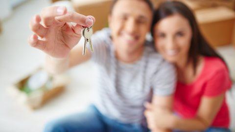 Especialista dá dicas para quem pretende comprar a casa própria de até R$ 240 mil
