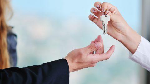 Pandemia aquece mercado imobiliário e procura por imóveis populares financiados aumenta